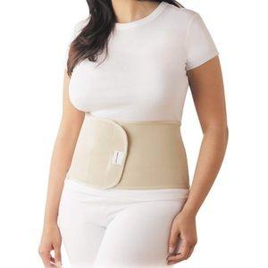 Medela Womens' Postpartum Support. Size small